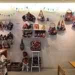 TJWK@Beans Cafe & Gallery 片岡