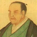大塩平八郎の足跡を辿る(4) 「大塩平八郎の乱」とその後